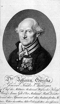 Johann-Goercke.jpg