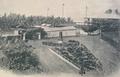 Johann Albrecht- Platz, Lome, Togo, 1901.png