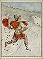 Johann Bayer - Cepheus.jpg
