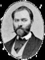 Johann Edvard Bergh - from Svenskt Porträttgalleri XX.png