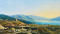 Johann Ludwig Bleuler Blick auf Vevey.jpg