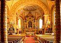 Johannes-der-Täufer-Kirche (Achenkirch).jpg