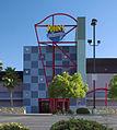 John's Inc Fresno.jpg