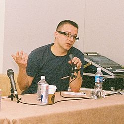 JohnAcquaviva.jpg