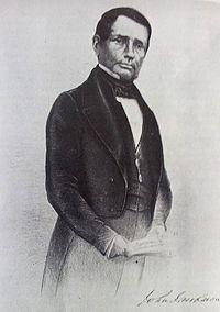 John Fairbairn Esq - Cape Educator and Politician.jpg