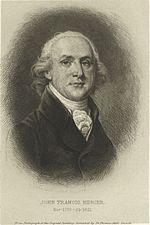 John Francis Mercer.jpg