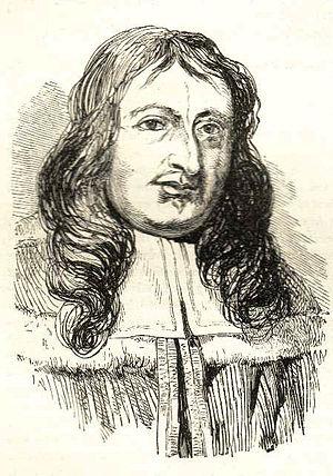 Craigmillar Castle - Sir John Gilmour bought Craigmillar in 1660