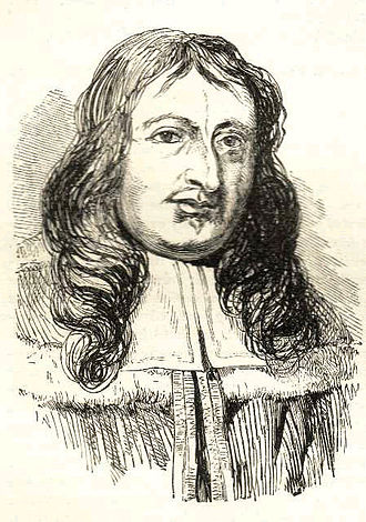 John Gilmour of Craigmillar - Sir John Gilmour of Craigmillar, Lord President of the Court of Session. Engraving after a painting by John Scougal.