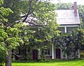John Hendricks House, Staatsburg, NY.jpg