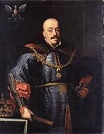 John II Casimir of Poland.jpg