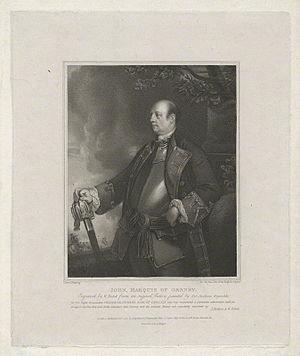 William Bond (engraver)