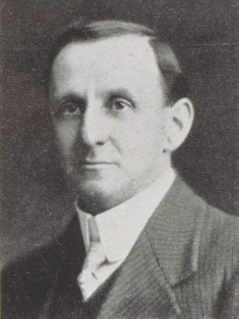 John Payne (politician) politician from New Zealand, born 1871