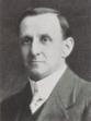 John Payne.tif