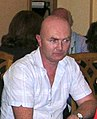 John W. Sexton 2006.jpg