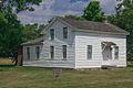 John Wesley Fallass House.jpg