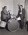 Johnny and Raymond Scott.jpg