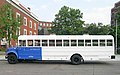 Johnson & Wales University Bus.jpg