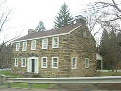 Johnston's Tavern near Mercer.jpg