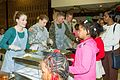 Joint Base volunteers, police and Toys for Tots help disadvantaged youth 131218-N-WY366-006.jpg