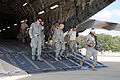 Joint Readiness Training Center 13-01 121012-F-ML440-006.jpg