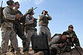 Joint Terminal Attack Controllers Bi-Lateral Training 150204-M-WA276-209.jpg