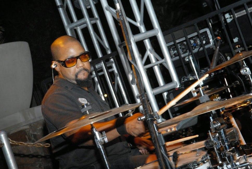 Jon Knox - Musician, Composer, Producer, Beatmaker
