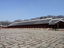 Jongmyo-Jeongjeon.jpg