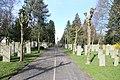 Joodse begraafplaats Toepad 11.jpg