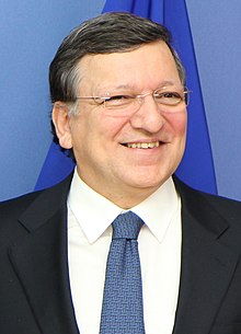 José Manuel Barroso (cropped).jpg