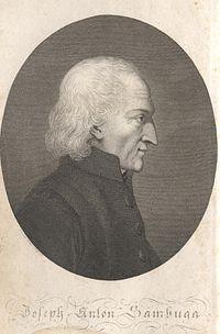 Josef Anton Sambuga.jpg