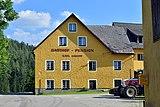 Josefsberg - Gasthof-Pension Sabath.jpg