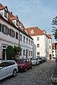 Josefstraße A75 Neuburg an der Donau 20170830 001.jpg