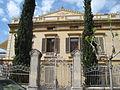 JosepFonsere-laGarriga-villaConxa rdaCarril12 IPA-28883 001.jpg