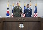 Joseph Dunford and Jeong Kyeong-doo 171027-D-PB383-030 (24106269458).jpg