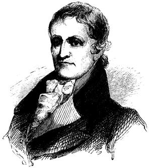 Joseph Habersham - Image: Joseph Habersham