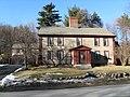 Joseph Hosmer House, Concord MA.jpg