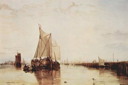 Joseph Mallord William Turner 031