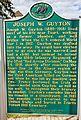 Joseph W. Guyton.jpg