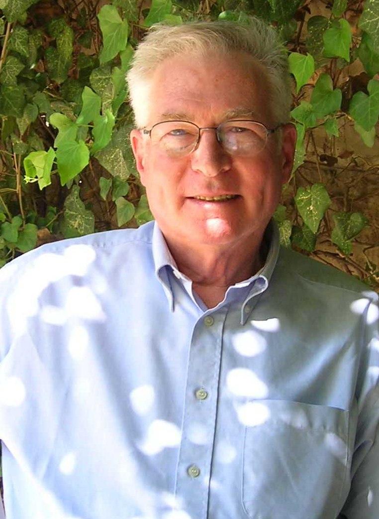 יוסף יהלום, ספטמבר 2008