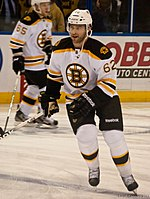 File:Josh Hennessy - Boston Bruins.jpg