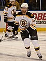 Josh Hennessy - Boston Bruins.jpg