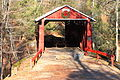 Josiah Hess Covered Bridge (December 2014).JPG