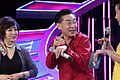 Journey to the West on Star Reunion 145.JPG