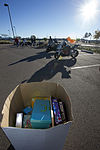 Joy ride, motorcycle club collects toys for local children's hospital 141222-M-OB827-003.jpg