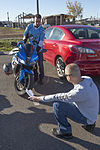 Joy ride, motorcycle club collects toys for local children's hospital 141222-M-OB827-016.jpg