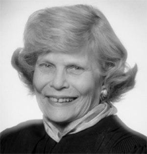 Joyce Hens Green - Image: Joyce Hens Green