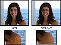 Jpeg2000 wikibooks img1.jpg