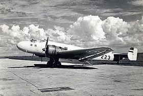 Ju86 Manchukuo Airways M-223.jpg
