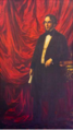Juan Bautista Alberdi, por Segismundo De Nass.png