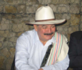 Juanvaldez.png